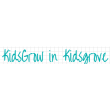 KidsGrow in Kidsgrove