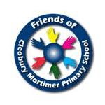 Friends of Cleobury Mortimer Primary School