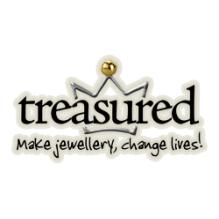 Treasured Foundation
