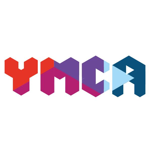 YMCA Mullion Nursery