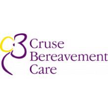 Cruse Bereavement Care Northamptonshire