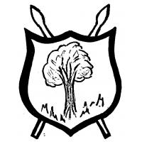 Blairingone Primary School