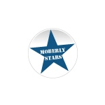 Moberly Stars Judo Club