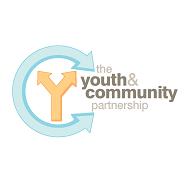 The Youth & Community Partnership CIC