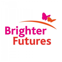 Brighter Futures Great Western Hospital