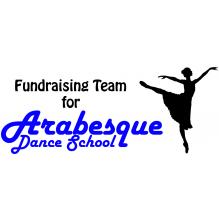 Arabesque Dance School