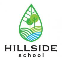 Hillside Parents Group Aberdeen