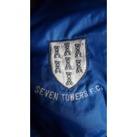 Seven Towers FC