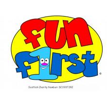 Fun First