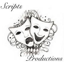 Scripts Productions