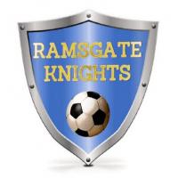 Ramsgate Knights FC