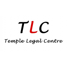 Temple Legal Centre