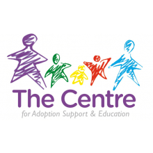 The Centre for Adoption Support & Education