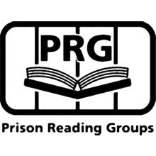 Prison Reading Groups