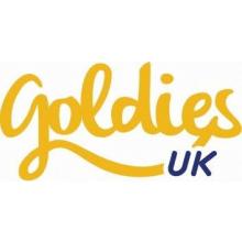 Goldies UK