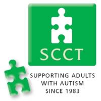 Stroud Court Community Trust