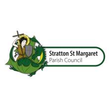 Stratton St Margaret Parish Council