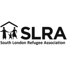 South London Refugee Association