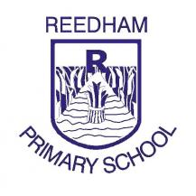 Reedham Primary School