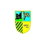 Cockermouth Cricket Club