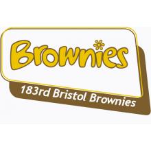 183rd Bristol Brownies