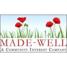 Made-Well CIC