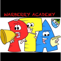 Warberry PTA