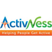 ActivNess Ltd