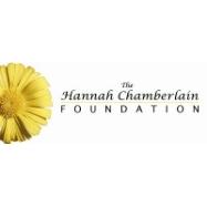 The Hannah Chamberlain Foundation
