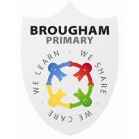 Brougham Primary School