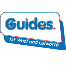 1st Wool and Lulworth Guides