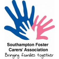 Southampton Foster Carers Association