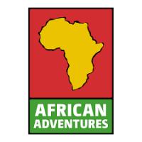 African Adventures Ghana  2017 - Fay Baldwin
