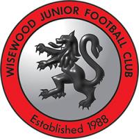 Wisewood Juniors U11's