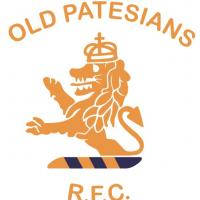 Old Patesians Rugby Football Club