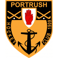 Portrush Hockey Club Juniors