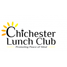 CAMHSF - Chichester Lunch Club