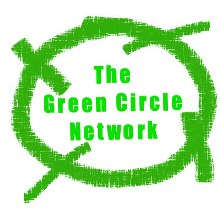 The Friends of Burgess Hill Green Circle Network