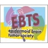 Epidermoid Brain Tumor Society