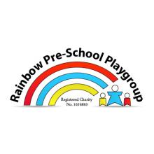 Rainbow Pre School Playgroup - MK41 9QJ
