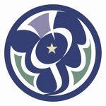 Girlguiding Scotland - 174th City Of Edinburgh Guide Unit