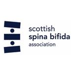 Scottish Spina Bifida Association