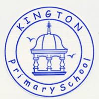 Kington Primary School - Herefordshire