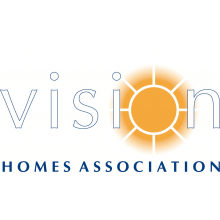 Vision Homes Association