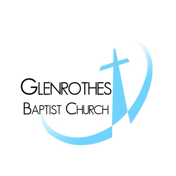 Glenrothes Baptist Church