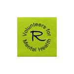 Volunteers for Mental Health