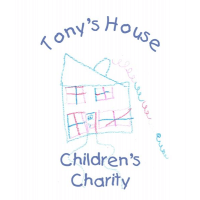 Tonys House Childrens Charity