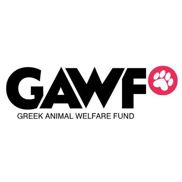 Greek Animal Welfare Fund