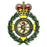 North Wales Community First Responders