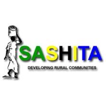 SASHITA Developing Rural Communities